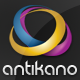 antikano