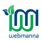 webmanna