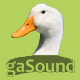 gaSound