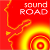 soundroad