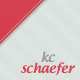 kcschaefer