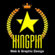 kingpinwebdesigns