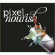 pixelnourish