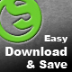 Easy Download