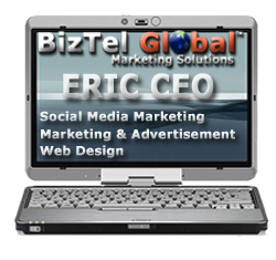 biztelglobal