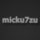micku7zu
