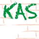 kas24
