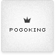 pogoking