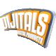 dijitals