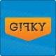 Gifky