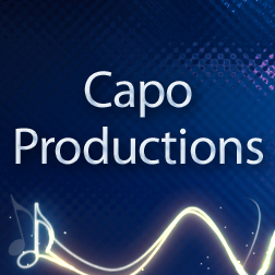 capoproductions