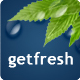 getfresh