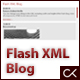 Flash News XML Blog
