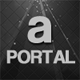 AwesomePortal