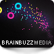 brainbuzzmedia
