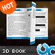 True 3D Flip Book with CMS AS3 01