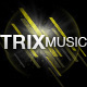 Trix-Music