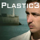 plastic3