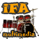 IFA_Multimedia