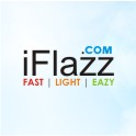 Iflazz