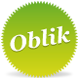 oblik