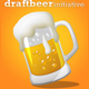 draftbeer80
