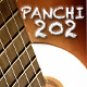 Panchi202