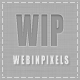 webinpixels