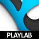 playlab
