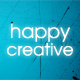 HappyCreative