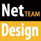 netdesignteam