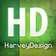 HarveyDesign