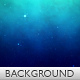 Space Starscape Backgrounds 1