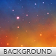 Space Starscape Backgrounds 2