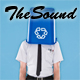 TheSound