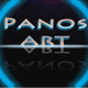 Panos_ART