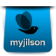 myjilson