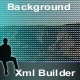 xml-background-builder