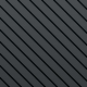 Fiber Carbon Line Patterns-Vol.2