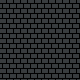 Fiber Carbon Pattern Background - Vol-5