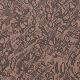 Textured Patterned Background
