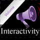 interactivity-icons-v1