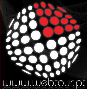 webtour