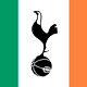 eirehotspur