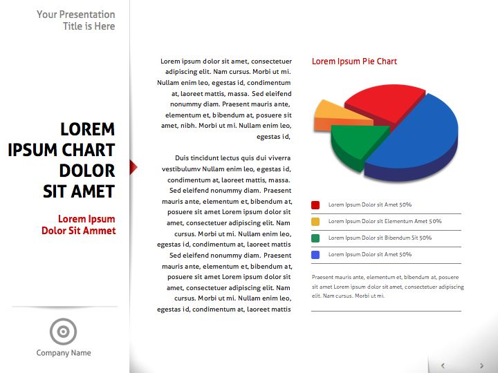 animated powerpoint templates free. Animated PowerPoint Templates