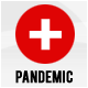 Pandemic