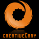 creativeCary
