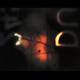 Sparking Arabesque - Full HD Loop - Pack 2 - 205