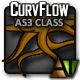 CurvFlow