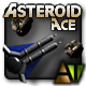 Asteroid Ace